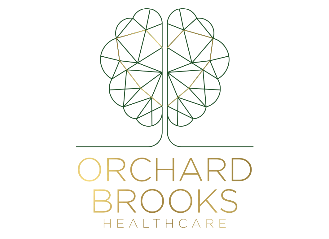 Orchard Brooks Healthcare