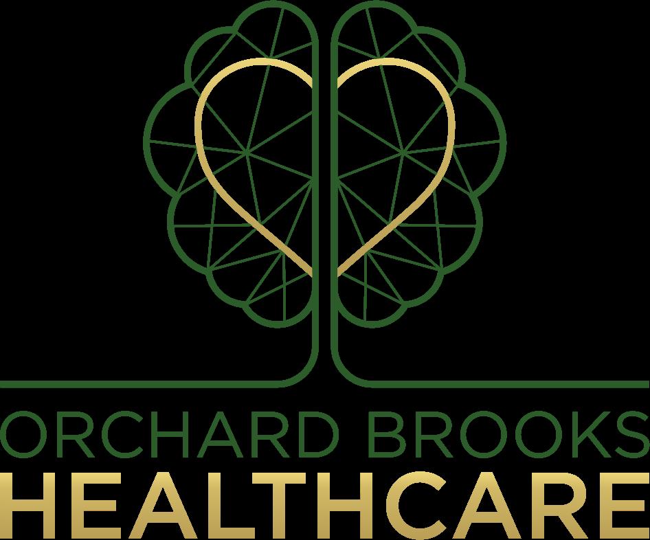 Orchard Brooks Healthcare